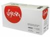 Тонер-картридж 106R03621 (Xerox Phaser 3330/WorkCentre™3335/3345DNI) (8,5Кстр) (SAKURA)