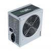 Блок питания 400W Chieftec TPS-400S (12см Fan, 24+4 pin, 20+4 pin, 5*SATA, кабель 45см, 80+Bronze)