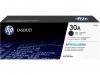 Картридж CF230A (HP LJ Pro M203/M227)  (1600стр)  (о) №30A