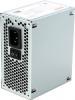 Блок питания 400W Exegate EX234944RUS / 251762  ITX-M400 OEM