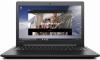 Ноутбук Lenovo IdeaPad V310-15ISK (15.6