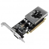 Видеокарта 2048Mb PCI-E GeForce GT1030 PALIT (DDR5, 64bit, DVI, HDMI)