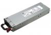 Блок питания HP 700W (412211-001,393527-001,399542-B21,411076-001,411077-001) для HP DL360 G5