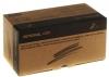 Тонер-картридж TK-1150  (M2135dn/M2635dn/M2735dw/P2235dn/P2235dw) (3000стр) (Integral) без чипа