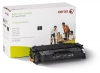 Картридж CE505X (HP LJ P2055D/2055DN) (6500стр) (Xerox) 003R99808