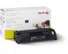 Картридж CF280A (HP LJ Pro M401/M425) (2700стр)  (Xerox) 006R03026