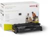 Картридж CF280X (HP LJ Pro M401/M425) (6900стр) (Xerox) 006R03027