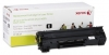 Картридж CF283A (HP LJ Pro MFP M125/M127/M201/M225) (1500стр)  (Xerox) 006R03250