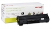 Картридж CF283X (HP LJ Pro MFP M201/M225) (2400стр)  (Xerox) 006R03322