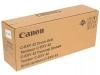 Драм-Юнит Canon iR 2202/2202N/2204/2204N/2204F(C-EXV 42) (66000 стр.) 6954B002AA