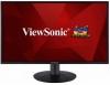 "Монитор TFT 23.8"" Viewsonic VA2418-SH {IPS, 1920x1080 ,250, 1000:1,178°/178°, 5ms,VGA,HDMI} черный"