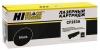 Картридж CF283A (HP LJ Pro MFP M125/M127/M201/M225) (1500стр)  (Hi-Black)