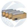 Тонер-картридж (OKIPAGE C810N/830DN) (8000стр) жел, (S-line) 44059117
