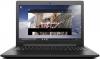 Ноутбук Lenovo IdeaPad 310-15ISK (15.6''/i3-6006U/4GB/500GB/W10) black 80SM0222RK