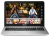 "Ноутбук ASUS K501UQ-DM074T (15.6"" FHD i3-6100U/4Gb/1Tb/GF940MX 2Gb/noDVD/W10) [90NB0BP2-M01210]"