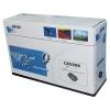 Картридж CE505X (HP LJ P2055D/2055DN) (6500стр) (Uniton Premium Extra control)