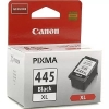 Картридж  PG-445XL (Canon Pixma MG2440/MG2540) черн, (о)  400 стр. 8282B001