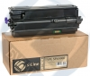 Принт-картридж SP4500E (Ricoh SP3600DN/SF/3610SF/4510DN/SF) (6000стр) (БУЛАТ s-Line )
