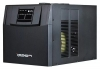 Стабилизатор напряжения Ippon 3000ВА AVR-3000