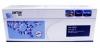 Тонер-картридж TN-1075 (Brother HL-1112R/DCP-1512R/MFC-1810R/MFC-1815R) (1000стр) (Uniton Premium)