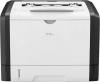 Принтер Ricoh SP 325DNw (A4, 28ppm, 1200*1200dpi, 128mb, Duplex, LAN, Wi-Fi, USB) до 35К