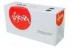 Принт-картридж SP311UHE (Ricoh Aficio SP 311DN/SP 325DNw/SP 325SNw/SP 325SFNw) (6400стр) (Sakura)