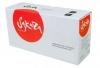 Принт-картридж SP311HE (Ricoh Aficio SP 311DN/SP 325DNw/SP 325SNw/SP 325SFNw) (3500стр) (Sakura)