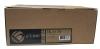 Тонер-картридж TK-1170  (M2040dn/M2540dn/M2640idw) (7200стр) без чипа (БУЛАТ s-Line)