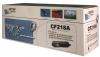 Тонер-картридж CF218A  (HP LJ Pro M104/M132) (1400стр) без чипа (Uniton Premium)