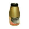 Тонер Samsung ML-3310/3710/3475/SCX-4833/5637  (фл,150) Gold ATM