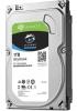 Жесткий диск SATA 1 Tb Seagate ST1000VX005 {Serial ATA III,  5900 rpm,  64Mb buffer} для видеонаблюд