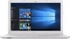 Ноутбук ASUS X540LJ-XX766T (15.6''/i5-5200U/4Gb/500Gb/GT920M 1Gb/W10) 90NB0B12-M11380 white