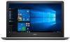 Ноутбук Dell  Vostro 5568 (15.6