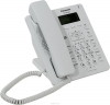Телефон IP Panasonic KX-HDV100RUW