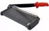 Резак сабельный KW-TriO 13300  А4 (длина реза 306мм, 7 листов,)