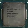 Процессор Intel Core i3-8100  {3.60Ггц, 6МБ, Socket 1151v2} OEM