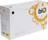 Картридж CF226A (HP LJ Pro M402/M426) (3100стр) (Bion)