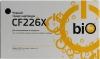 Картридж CF226X (HP LJ Pro M402/M426) (9000стр) (Bion)
