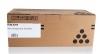 Тонер-картридж  SPC252HE (Ricoh Aficio SP C252DN/SP C252SF. ) чёрный (о) (6500стр) 407716