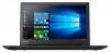 Ноутбук Lenovo IdeaPad V110-15ISK (15.6 HD/i3-6006U/4Gb/500Gb/DVDRW/DOS] 80TL0146RK black