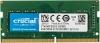 Модуль памяти для ноутбука 4GB DDR4-2133 (PC4-1700) SO-DIMM Crucial (CT4G4SFS8213)
