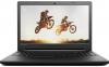 Ноутбук Lenovo IdeaPad 100-15IBD (15.6''/i5 5200U/4Gb/500Gb/GF920M 2Gb/Win 10) 80QQ003RRK