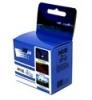 Картридж №141 XL (HP PhotoSmart C5283) (580стр) цвет,(Unijet) CB338HE