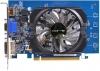 Видеокарта 2048Mb PCI-E GeForce GT730 Gigabyte (DDR5, 64bit, DVI, VGA, HDMI) GV-N730D5-2GI