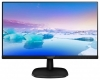"Монитор TFT 27"" Philips 273V7QDSB/00/01 {IPS,1920x1080, 250, 10M:1, 5ms, 178h/178v, DVI, HDMI}Black"