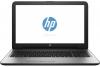 Ноутбук HP 250 G6 (FHD 15.6