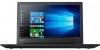 Ноутбук Lenovo IdeaPad V110-15IAP (15.6