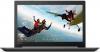 Ноутбук Lenovo IdeaPad 320-15IKBA (15.6''/i5 7200U/4Gb/1Tb/noDVD/R520M 2GB/W10) black 80YE0005RK