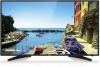 Телевизор LED BBK 43LEM-1038/FTS2C черный