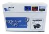 Картридж 106R01412 (Xerox Phaser 3300 MFP) (8000стр) (Uniton Premium)